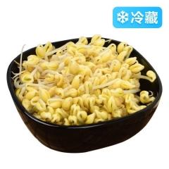 黄豆芽350g±30g/份
