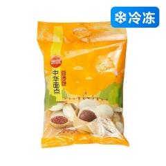 思念豆沙包960g/袋