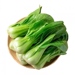 油菜500g±30g/份