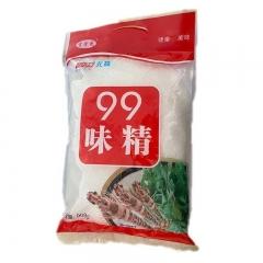富贵花99味精908g/袋