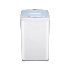 海尔波轮洗衣机 XQB50-728E