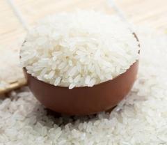 旱稻大米 6斤