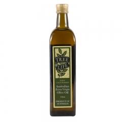 树之灵特级初榨橄榄油750ml [13647]