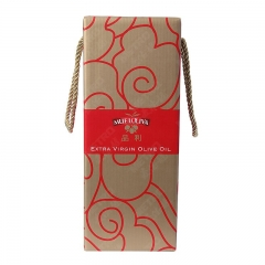 品利特级初榨橄榄油1L(礼盒装) [53703]