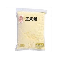 FF玉米糊 1KG 粗粮五谷杂粮粥