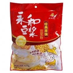 350g永和经典原味豆浆粉0706 1*2