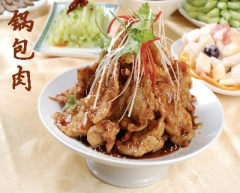 龙大锅包肉  2.5kg/袋*4袋/箱     78.8元/袋