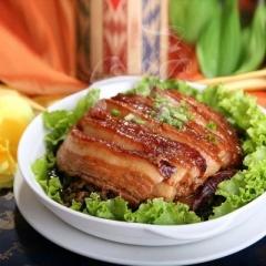 龙大把子肉  2.5kg/袋  99.75元/kg