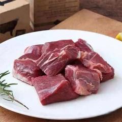 龙大冻肉青  1.5kg/袋*2袋/箱