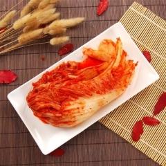 龙大石锅泡菜五花肉   150g*30袋  6.36 /袋