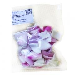 紫洋葱切块5斤