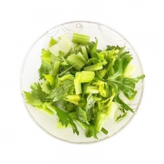 芹菜切段5斤