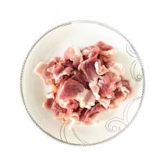 五花肉切片5斤