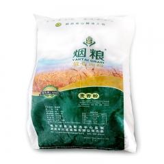 烟粮麦香粉25kg/袋