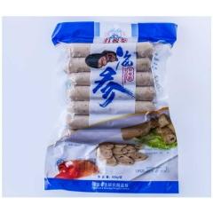 红极参早餐肠500g/袋