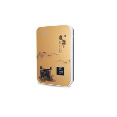 万邦神田热水器QST-B6