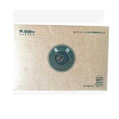 权健麦谷5克/袋*10袋/盒