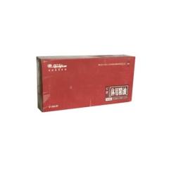 权健体用精油(外用)50毫升/支*50支/盒