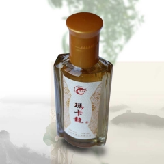 小瓶玛卡龙酒125ml(1*24)40度