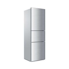 海尔 冰箱 BCD-206STPA