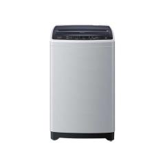 海尔 波轮洗衣机 EB75M2WH