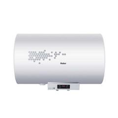 海尔 电热水器 EC6002-R
