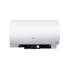 海尔 电热水器 ES60H-Q5(ZE)