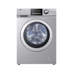 海尔 滚筒洗衣机 EG8012BX19S