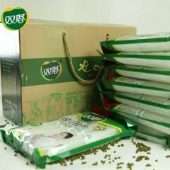 双塔食品 山东特产龙口粉丝礼盒装2.16kg 绿豆粉丝