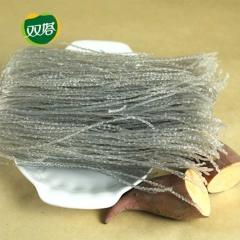 双塔食品 400G汤粉