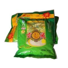 龙商谷道 贡米 10斤