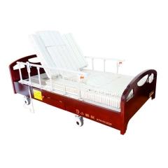 小棉袄电动护理床 05款装备