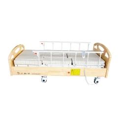 小棉袄电动护理床 01款装备
