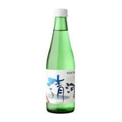 清河清酒300ml