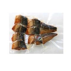 东方海洋照烧鲐鱼块
