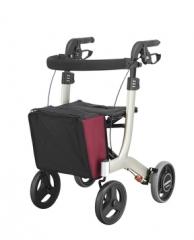 103型电动辅助轮椅