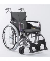 KMD 辅助轮椅(A-风格)