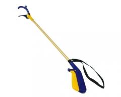 拾物手杖(软型)长1412-0100