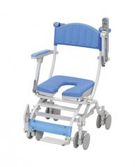 护理椅(U形片)