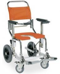 淋浴护理椅AG-LWG