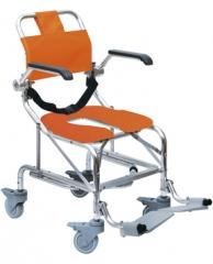 淋浴护理椅LW