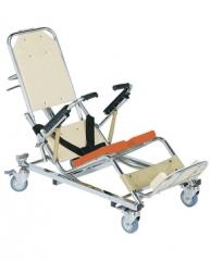 倾斜淋浴护理椅AL- II