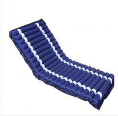 防褥疮气床垫