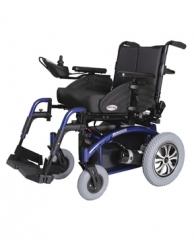 BRIDGE普通电动轮椅