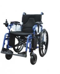 Foldawheel PW-800AX轮椅
