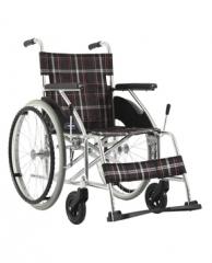 KV22-40N高性能轮椅