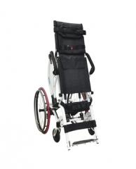 Leo 铝合金轮椅38326