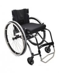 PANTHERA S3 辅助轮椅27531