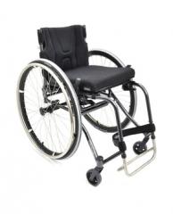 PANTHERA U3 辅助轮椅