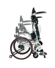 Pegasus II 电动轮椅